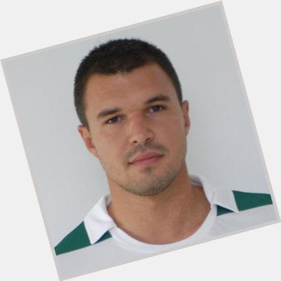 Valeri Bozhinov birthday 2015