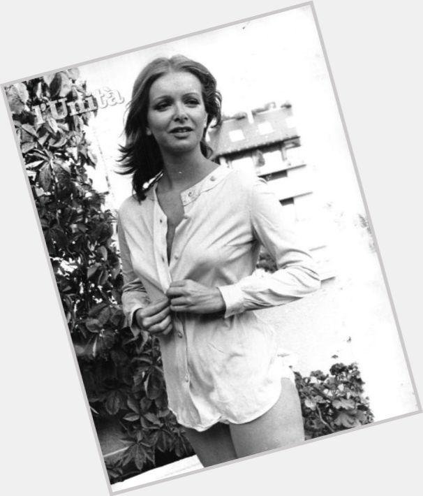 "<a href=""/hot-women/valeria-ciangottini/where-dating-news-photos"">Valeria Ciangottini</a>"