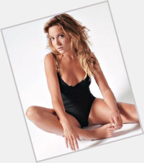"<a href=""/hot-women/valeria-gastaldi/where-dating-news-photos"">Valeria Gastaldi</a>"
