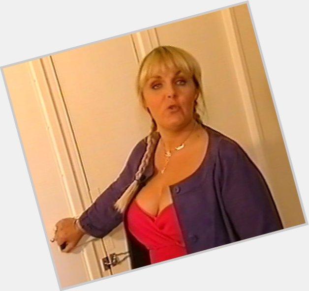 """<a href=""""/hot-women/valerie-damidot/where-dating-news-photos"""">Valerie Damidot</a>"""