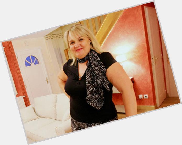 Valerie Damidot dating 8.jpg