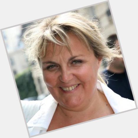 Valerie Damidot new pic 1.jpg