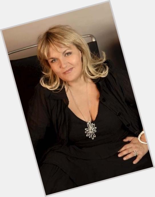 Valerie Damidot where who 4.jpg