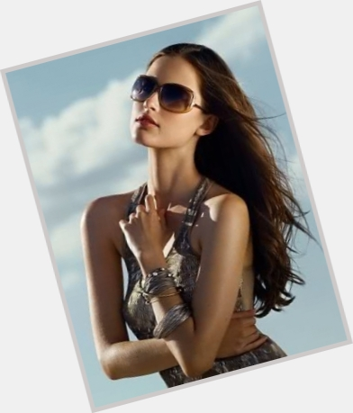 "<a href=""/hot-women/valerija-erokhina/where-dating-news-photos"">Valerija Erokhina</a> Slim body,  light brown hair & hairstyles"