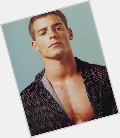 """<a href=""""/hot-men/valerio-foglia-manzillo/where-dating-news-photos"""">Valerio Foglia Manzillo</a>"""