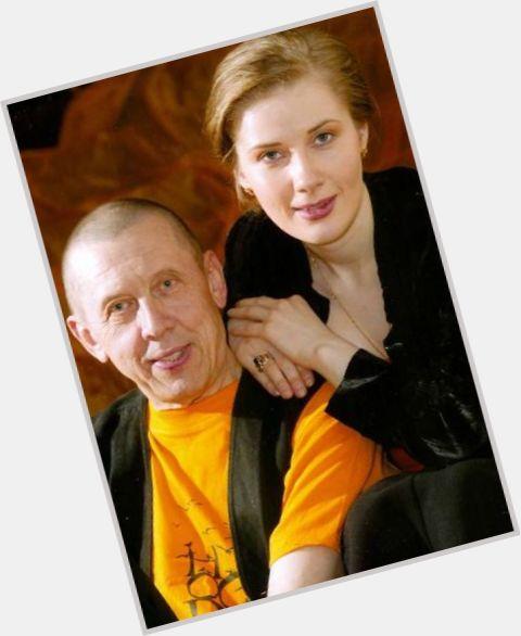Valeriy Zolotukhin new pic 5.jpg