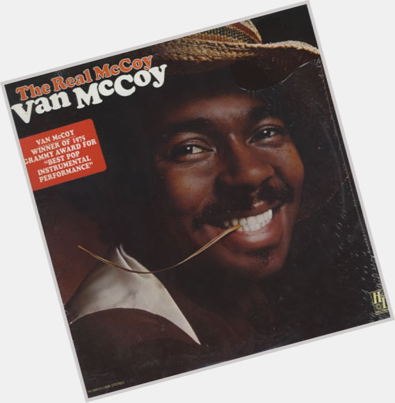"<a href=""/hot-men/van-mccoy/where-dating-news-photos"">Van Mccoy</a>"