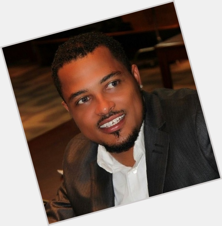 Van Vicker new pic 1