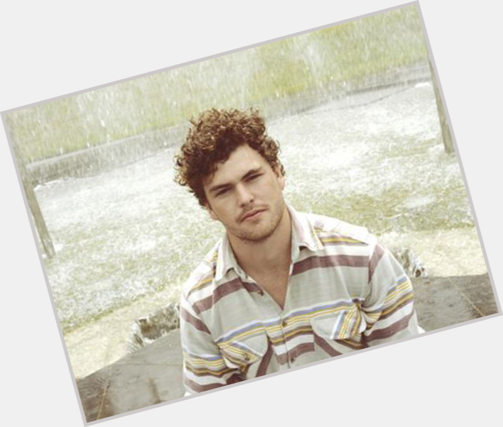 Vance Joy birthday 2015