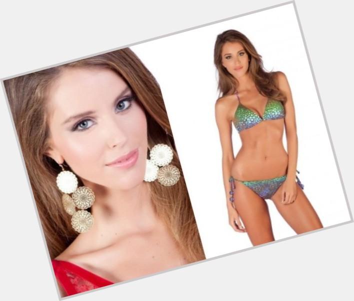 "<a href=""/hot-women/vanessa-ceruti/where-dating-news-photos"">Vanessa Ceruti</a> Slim body,  light brown hair & hairstyles"