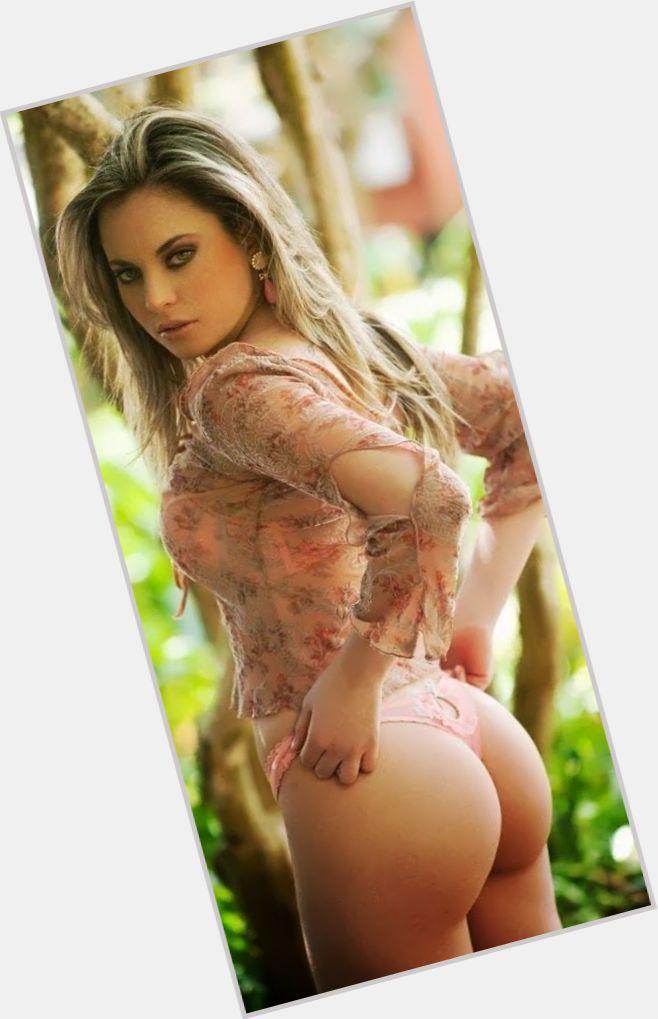 Vanessa Coelho new pic 1.jpg