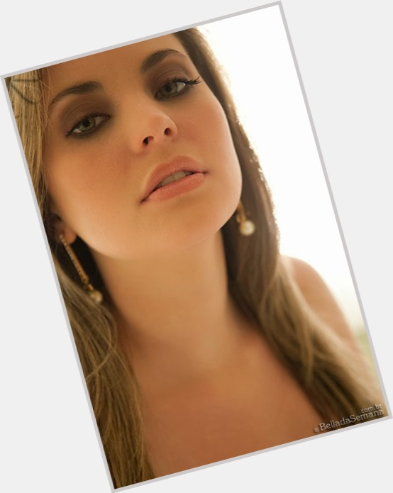 Vanessa Coelho sexy 0.jpg