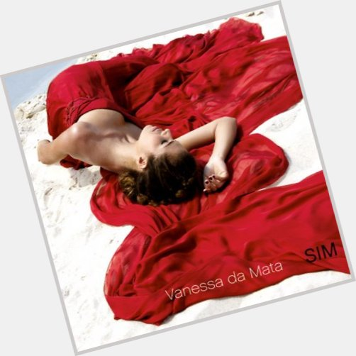 Vanessa Da Mata exclusive hot pic 6.jpg