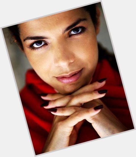 Vanessa Da Mata full body 7.jpg