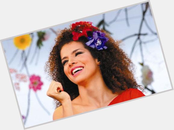 Vanessa Da Mata new pic 1.jpg