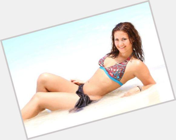 """<a href=""""/hot-women/vanessa-krasniqi/where-dating-news-photos"""">Vanessa Krasniqi</a>"""