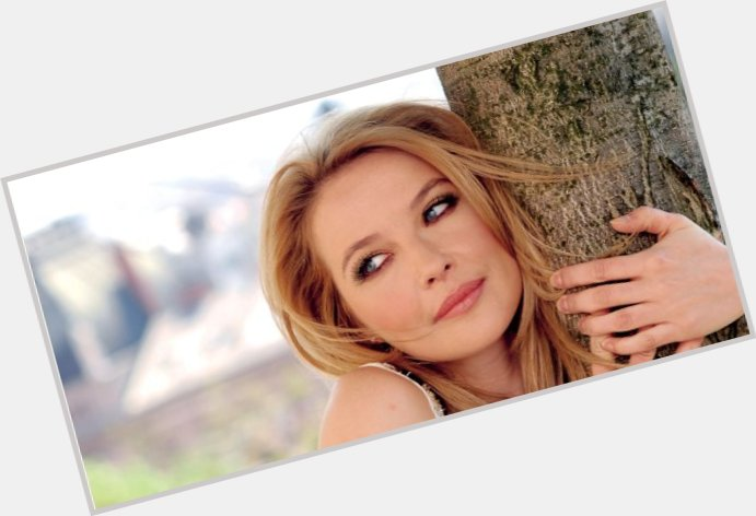 "<a href=""/hot-women/vanessa-radman/where-dating-news-photos"">Vanessa Radman</a>"