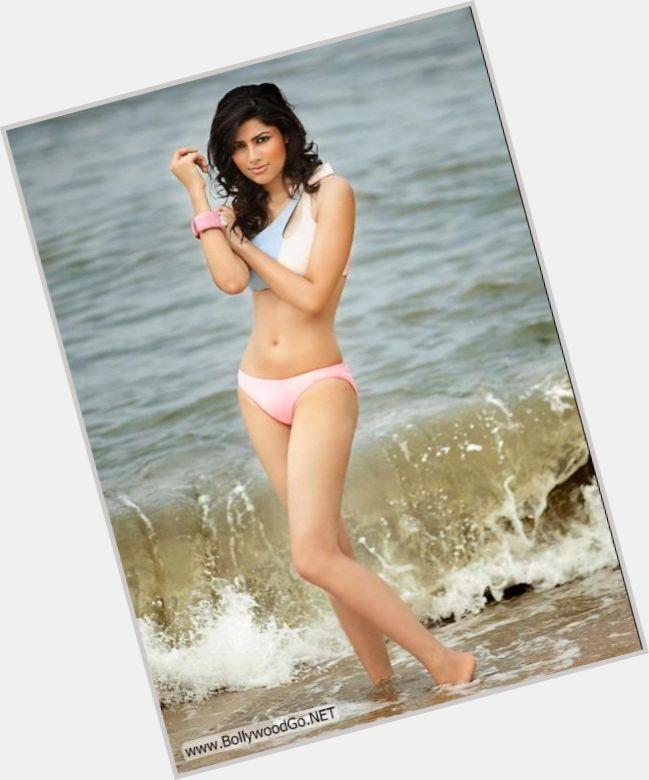 "<a href=""/hot-women/vanya-mishra/where-dating-news-photos"">Vanya Mishra</a>"