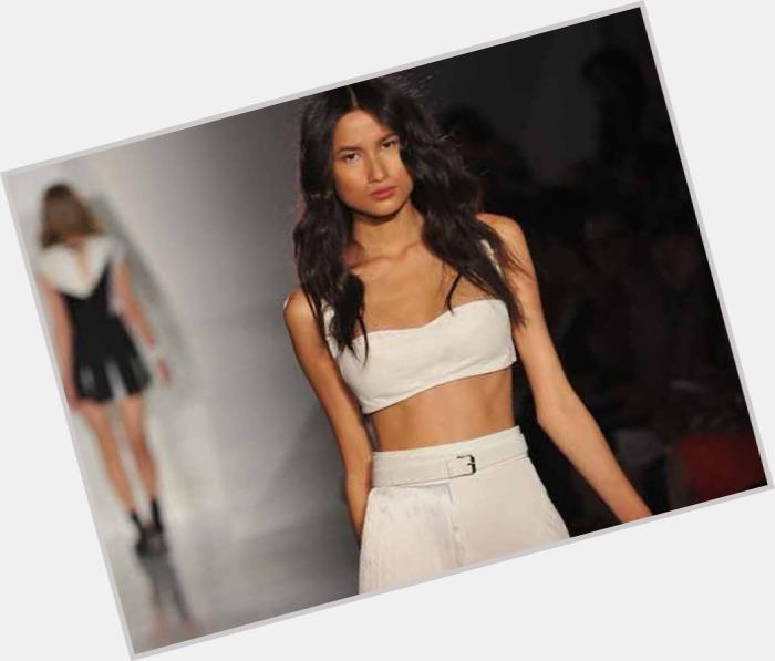 "<a href=""/hot-women/varsha-thapa/where-dating-news-photos"">Varsha Thapa</a> Slim body,  dark brown hair & hairstyles"