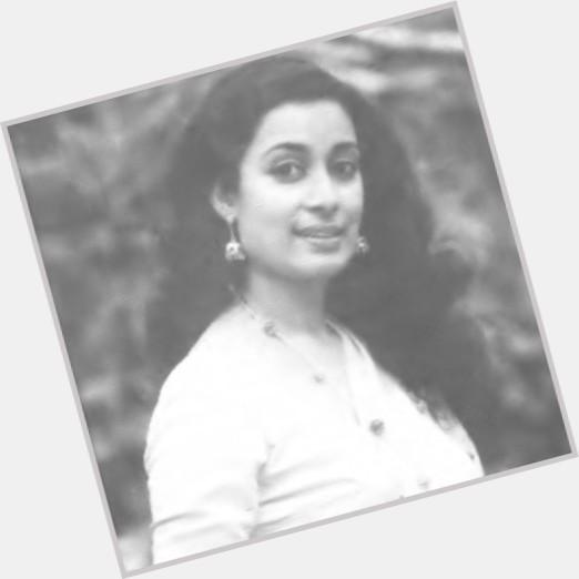 Vasanthi Chathurani birthday 2015