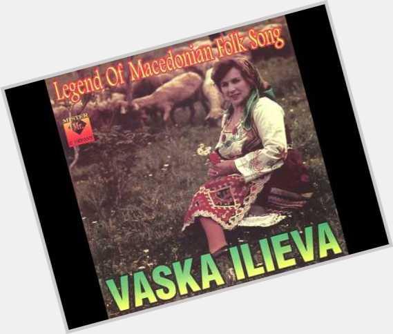 """<a href=""""/hot-women/vaska-ilieva/where-dating-news-photos"""">Vaska Ilieva</a>"""