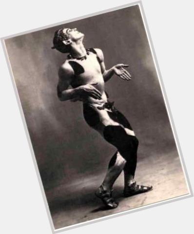 Vaslav Nijinsky young 5.jpg
