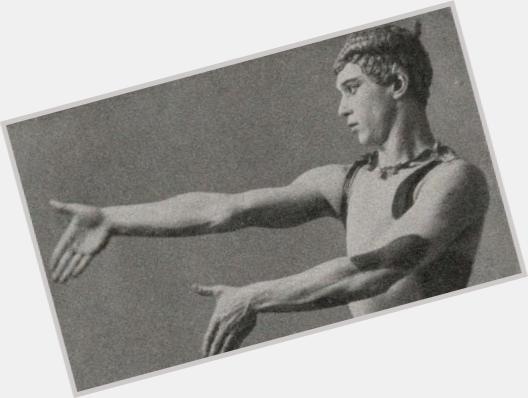 Vaslav Nijinsky young 7.jpg