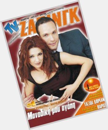 "<a href=""/hot-men/vassilis-koukouras/where-dating-news-photos"">Vassilis Koukouras</a> Average body,  black hair & hairstyles"