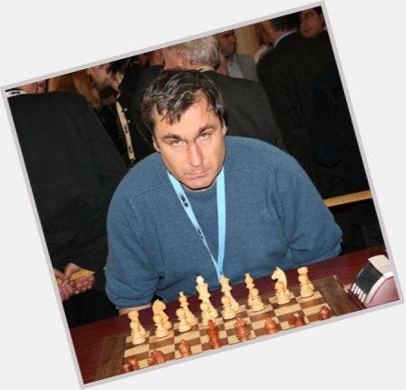 Vassily Ivanchuk birthday 2015