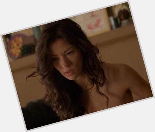 "<a href=""/hot-women/vedette-lim/where-dating-news-photos"">Vedette Lim</a> Slim body,  dark brown hair & hairstyles"