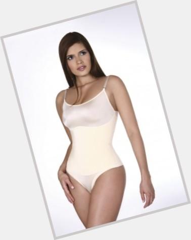 Vedette Lim full body 7.jpg