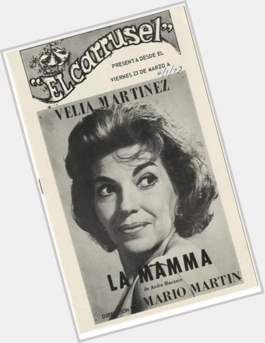 Velia Martinez new pic 1.jpg