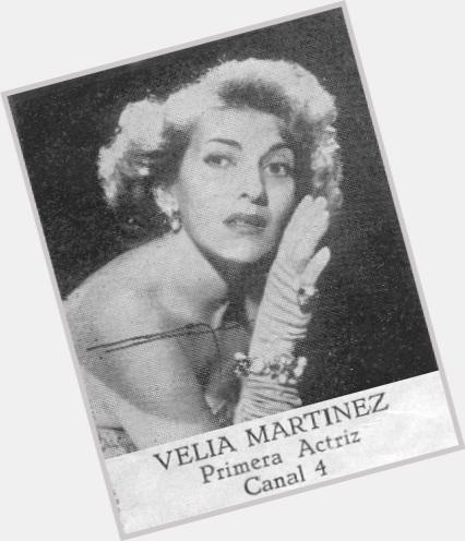Velia Martinez sexy 0.jpg