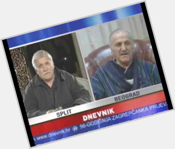 Velimir Bata Zivojinovic hairstyle 3.jpg