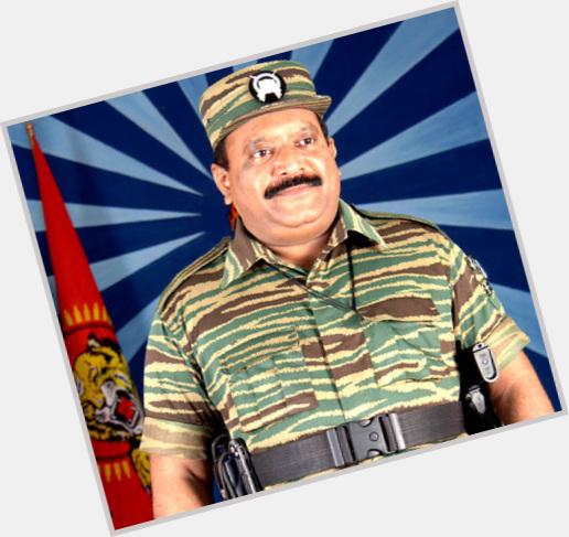 Velupillai Prabhakaran birthday 2015
