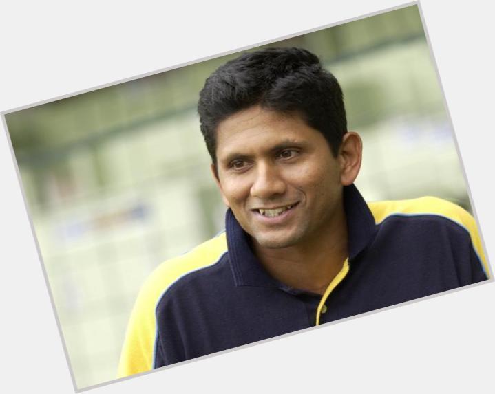 Venkatesh Prasad birthday 2015