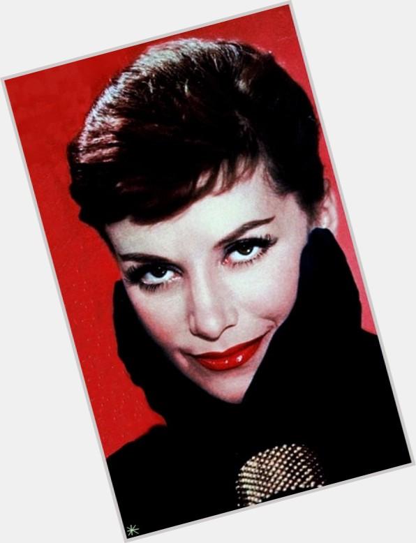 "<a href=""/hot-women/vera-clouzot/where-dating-news-photos"">Vera Clouzot</a> Slim body,"