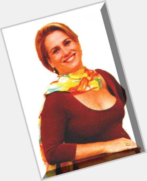 Vera Holtz marriage 7.jpg