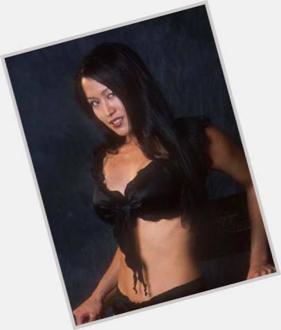 "<a href=""/hot-women/verena-mei/where-dating-news-photos"">Verena Mei</a>"