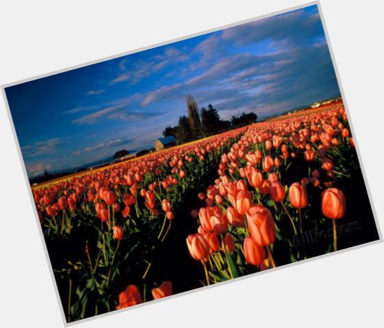 Vernon Washington exclusive hot pic 6.jpg