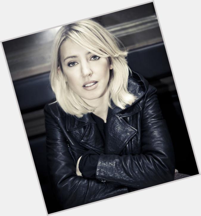 Veronica Maggio new pic 1.jpg