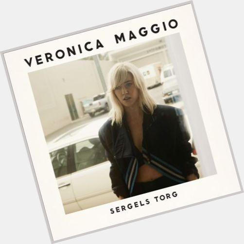Veronica Maggio sexy 8.jpg