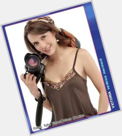 Veronica Merchant Nude Photos 40