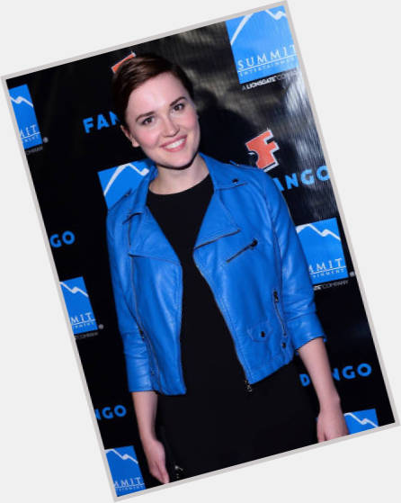 Veronica Roth birthday 2015