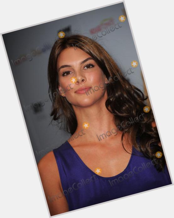 "<a href=""/hot-women/veronica-taylor/where-dating-news-photos"">Veronica Taylor</a>"