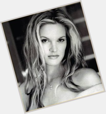 Veronica Vaughn Nude Photos 97
