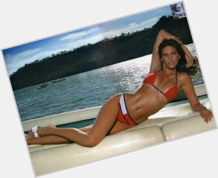"""<a href=""""/hot-women/veruska-ramirez/where-dating-news-photos"""">Veruska Ramirez</a>"""