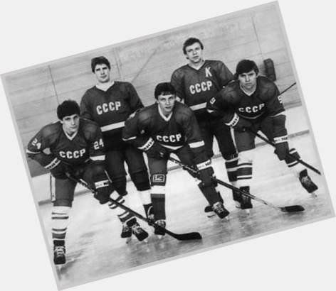 Viacheslav Fetisov full body 9.jpg