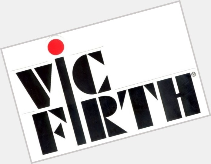 Vic Firth birthday 2015
