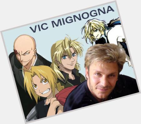 Vic Mignogna hairstyle 5.jpg
